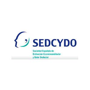 sedcydo