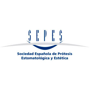 sepes