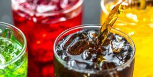 Dieta y salud bucodental