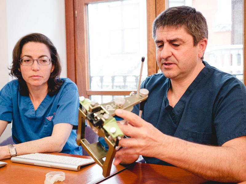 Blog de la clínica dental Galván Lobo