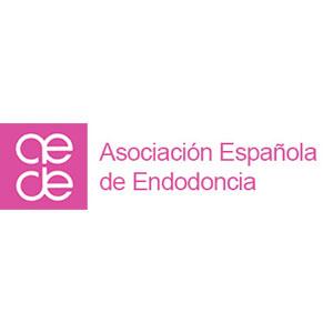 asociación espanola endodoncia