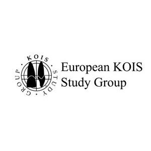 Logo KOIS Europe
