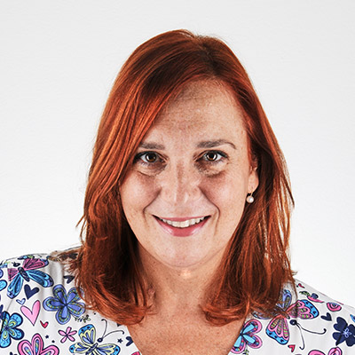 Ana Insuela