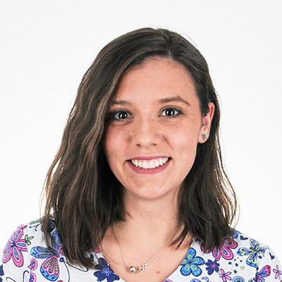 Ariadna Robles Zamorano