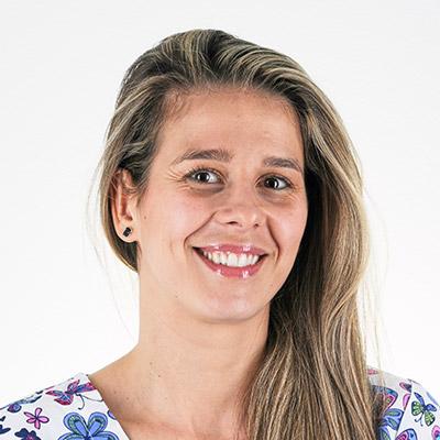 Elena Carmona Escudero