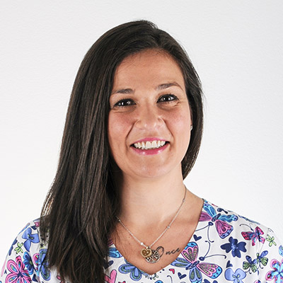 Katy Carmona