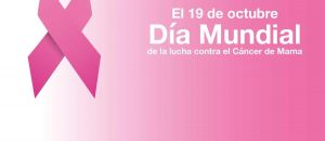 cancer de mama y salud dental